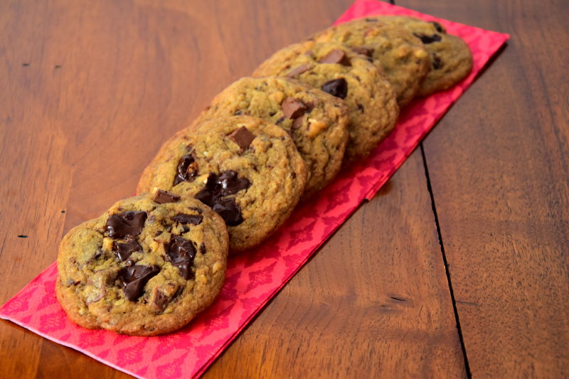 alt cookieschoconoisette13