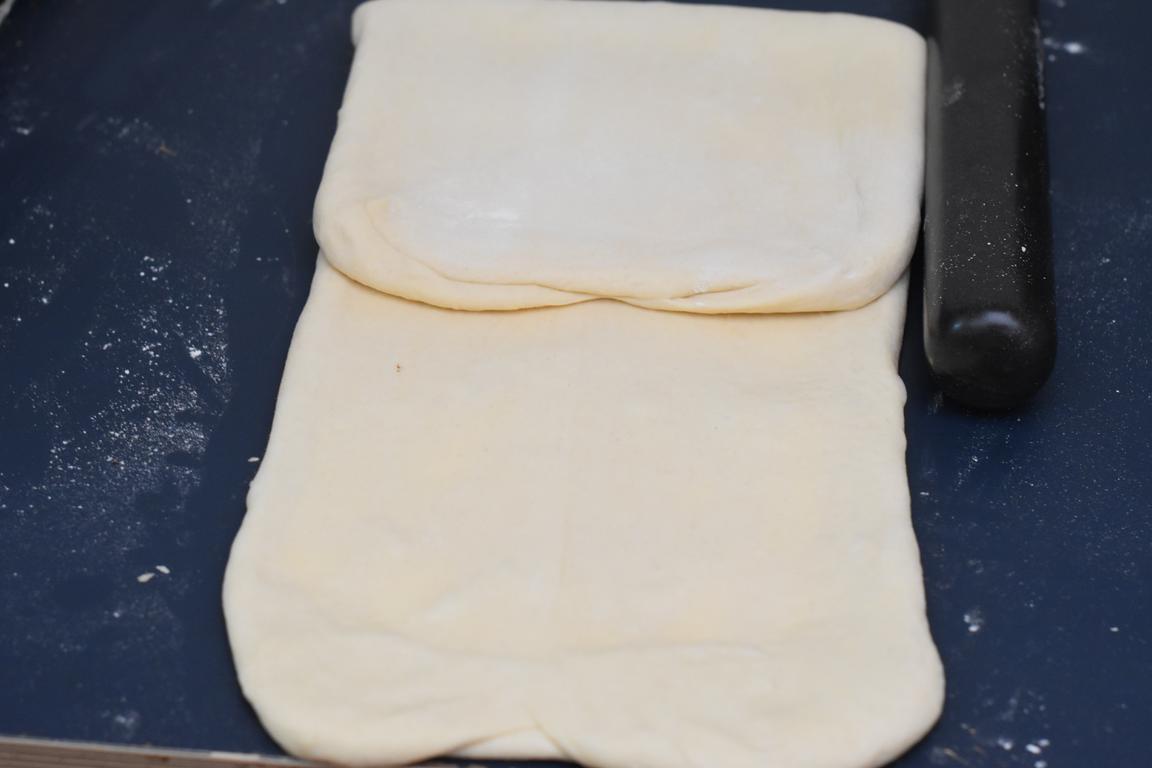 croissantscap13