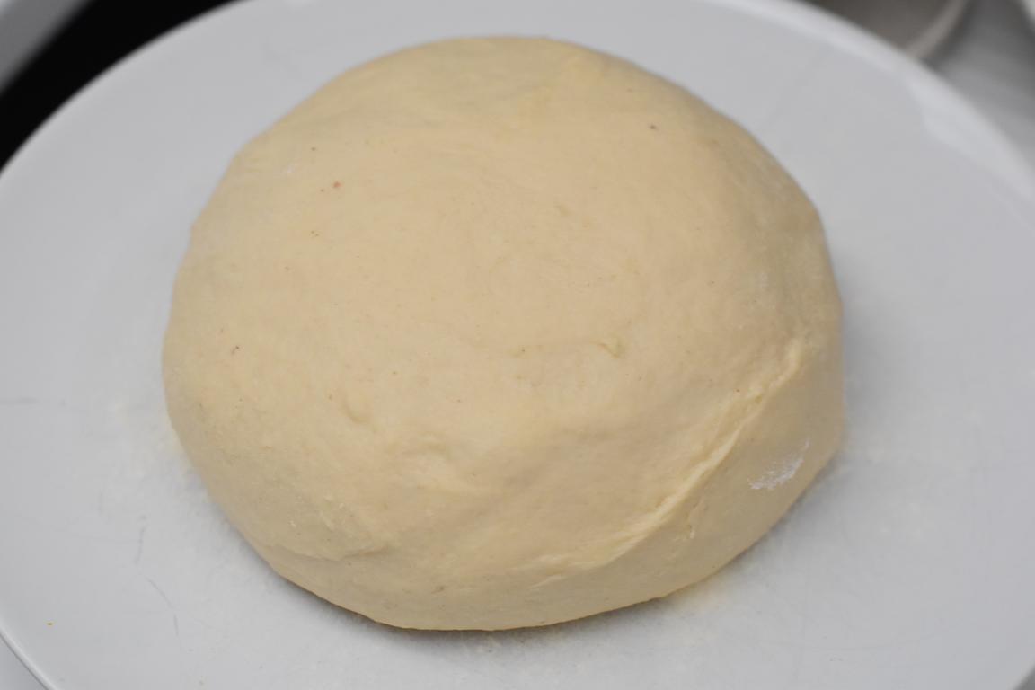 croissantscap4