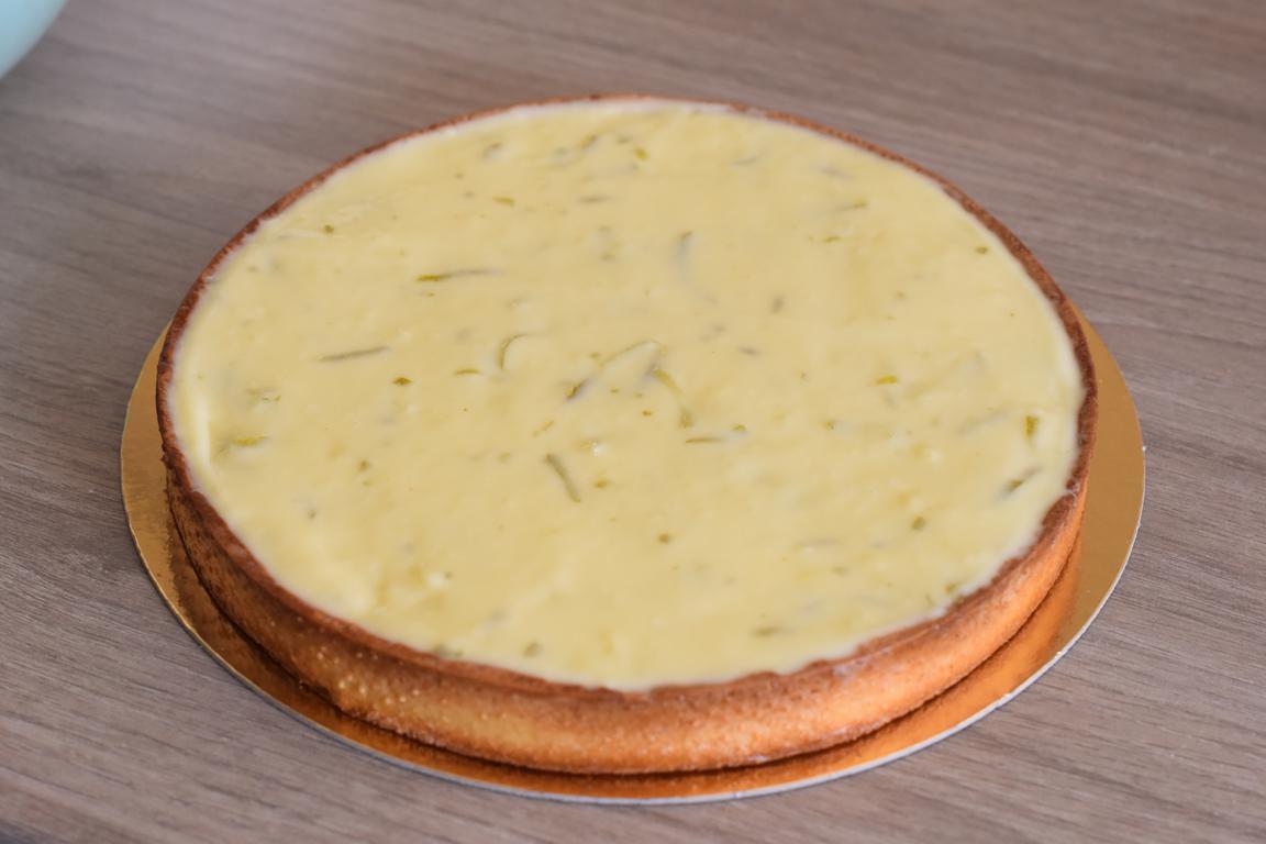tarte citron vert noisette 11