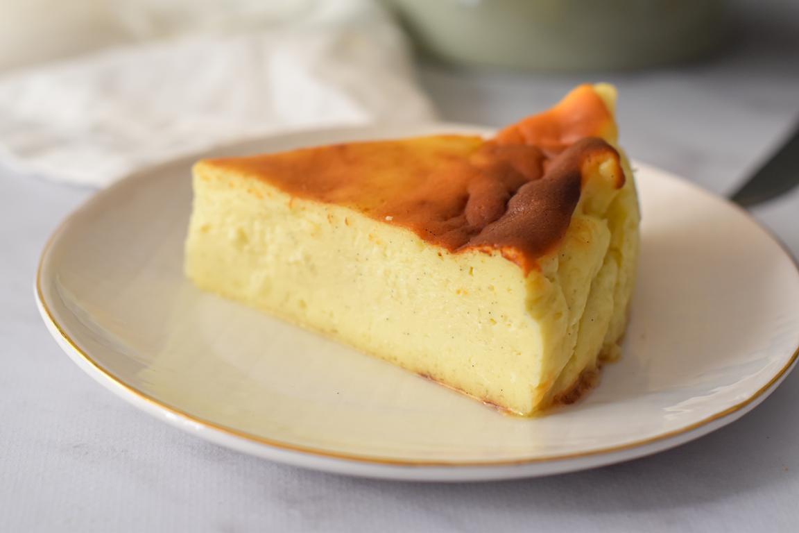 cheesecake karim bourgi 12