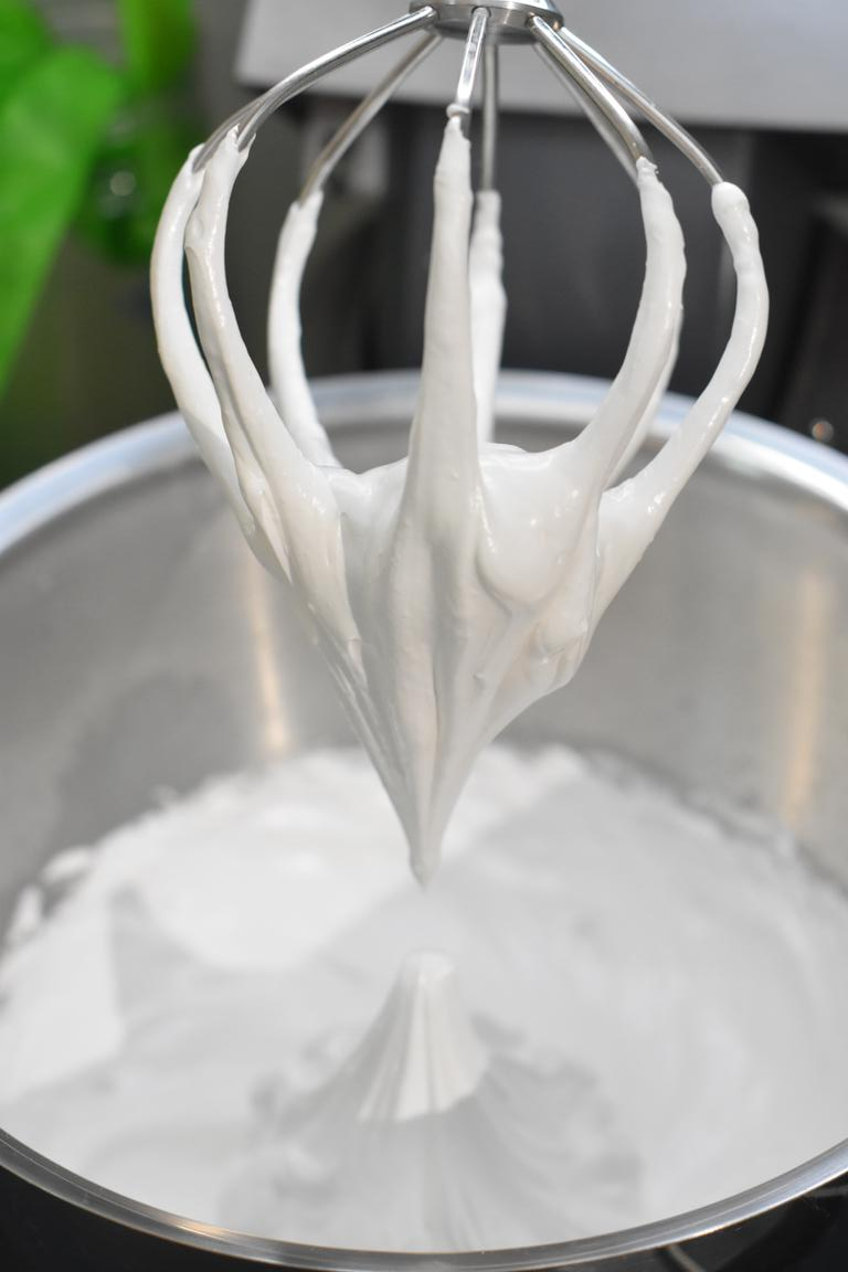 eclairs citron meringue 19