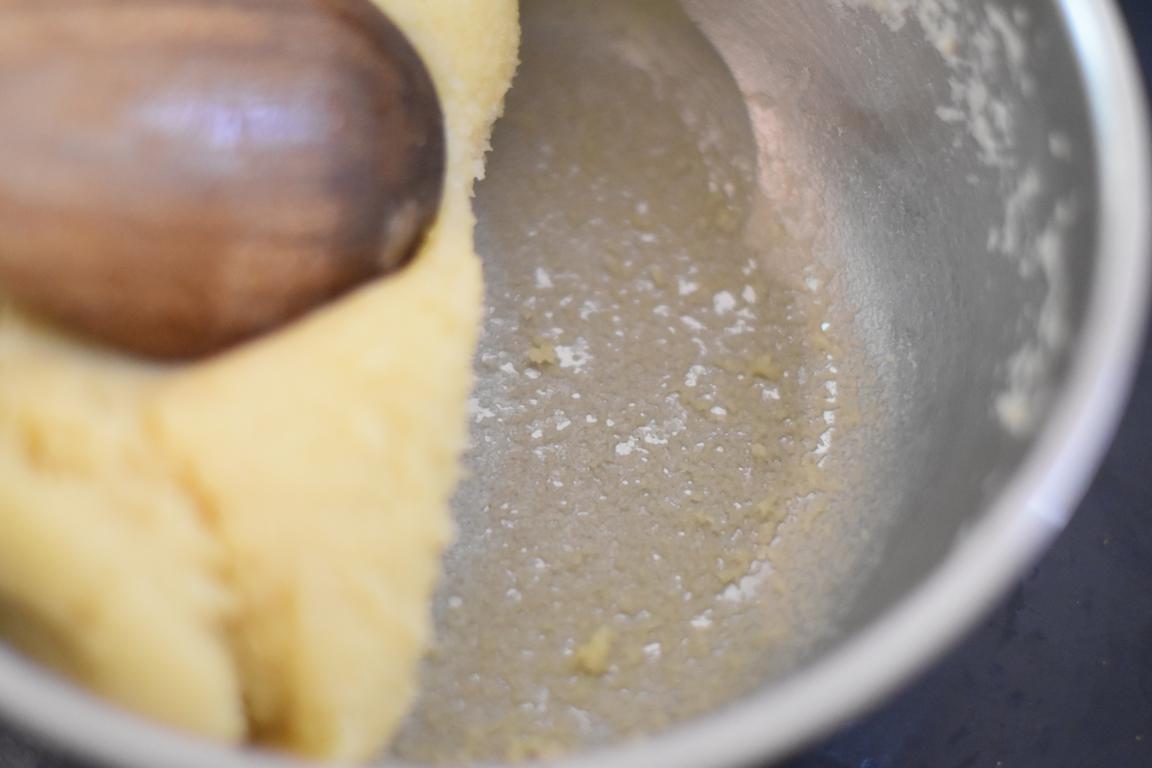 eclairs citron meringue 3