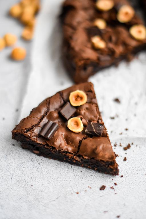 cookie brownie geant chocolat 15