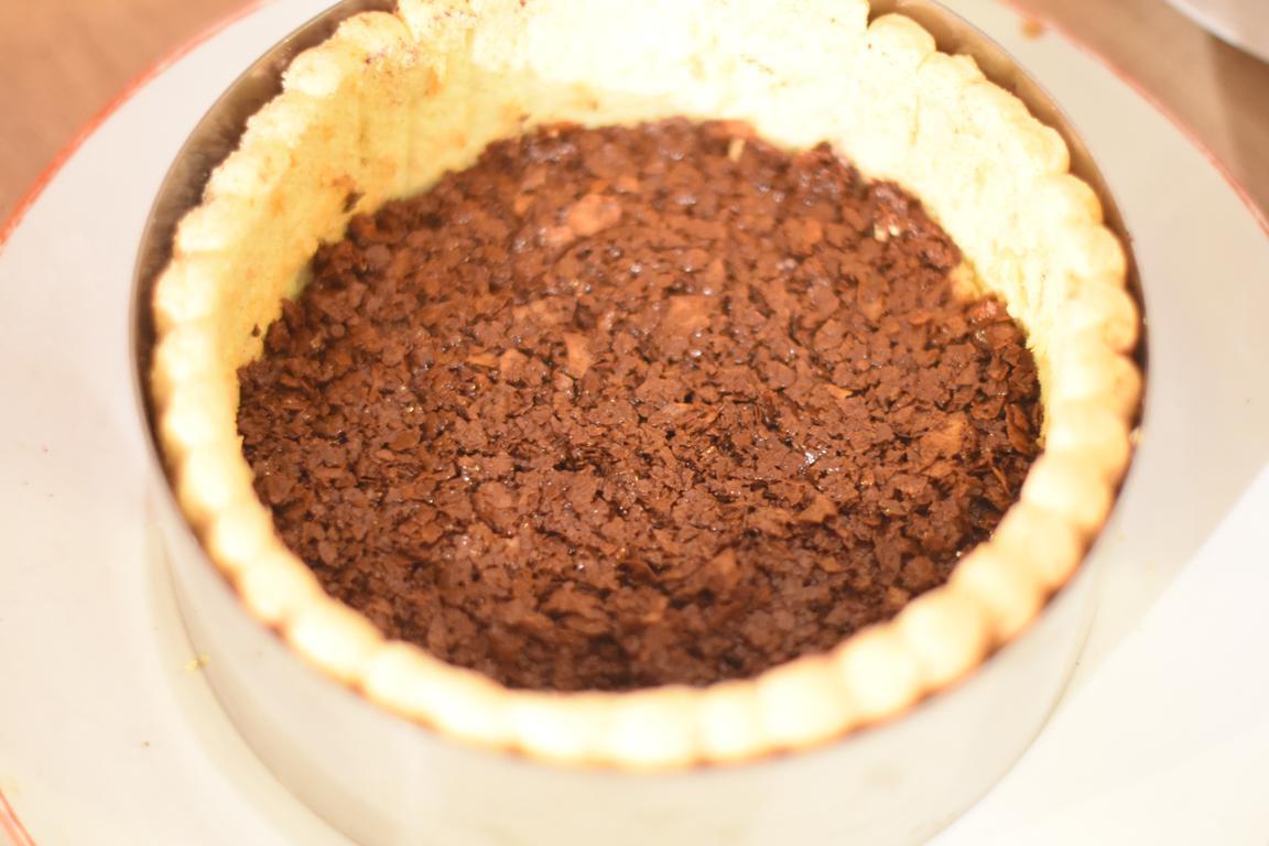 charlotte chocolat cafe 11