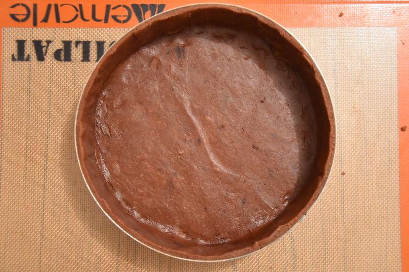 alt flanchocolat7