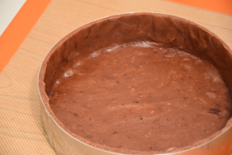 alt flanchocolat8