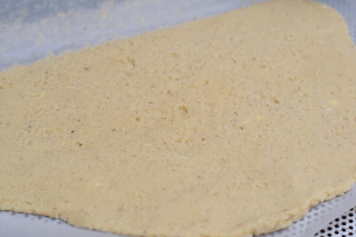 flan noisette praline 7