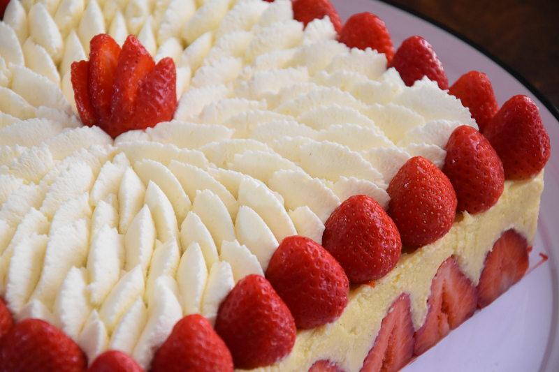 alt fraisiercedran1