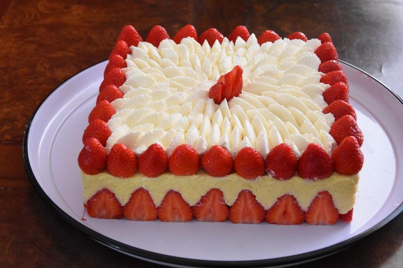 alt fraisiercedran2