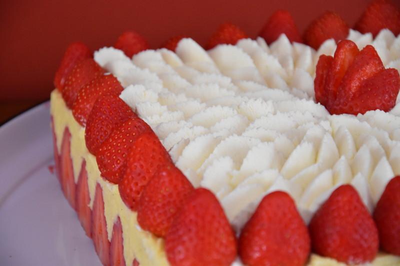 alt fraisiercedran3