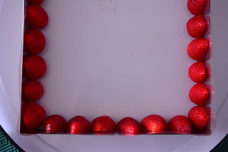 alt fraisiercedranmontage1