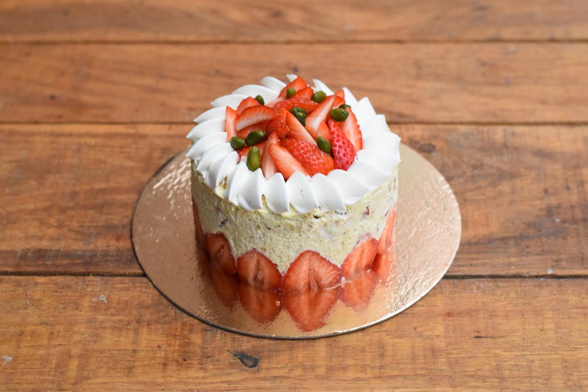 alt fraisiermagnum30