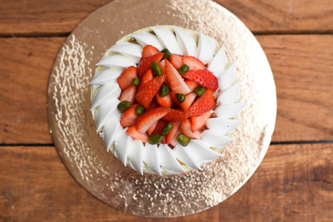 alt fraisiermagnum31