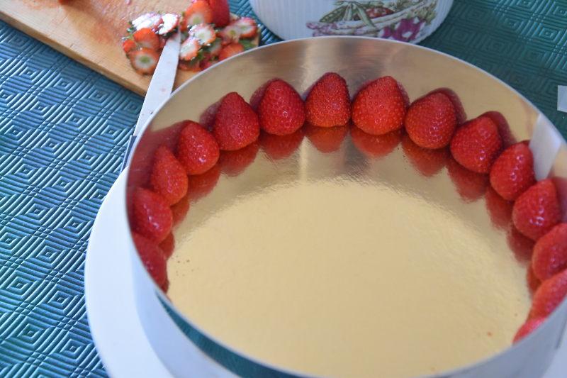 alt fraisierpistache14