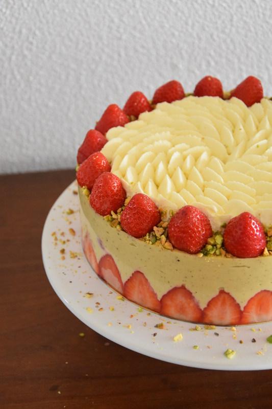 alt fraisierpistache25