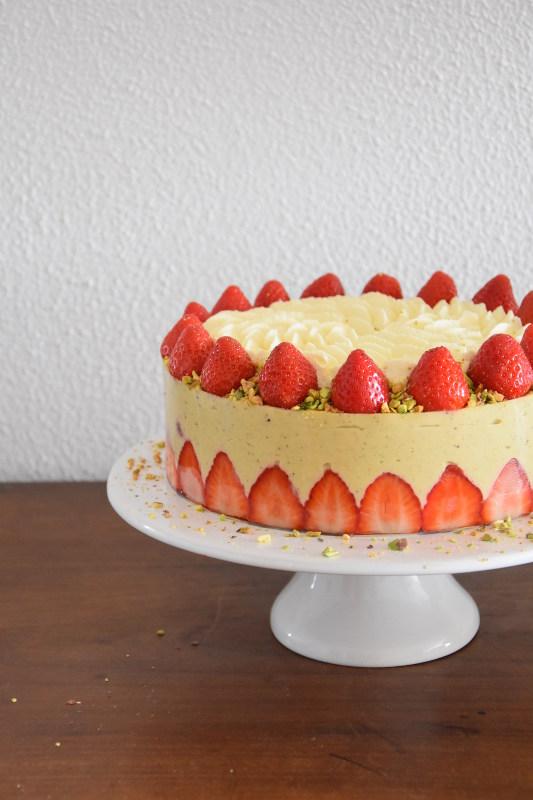 alt fraisierpistache27