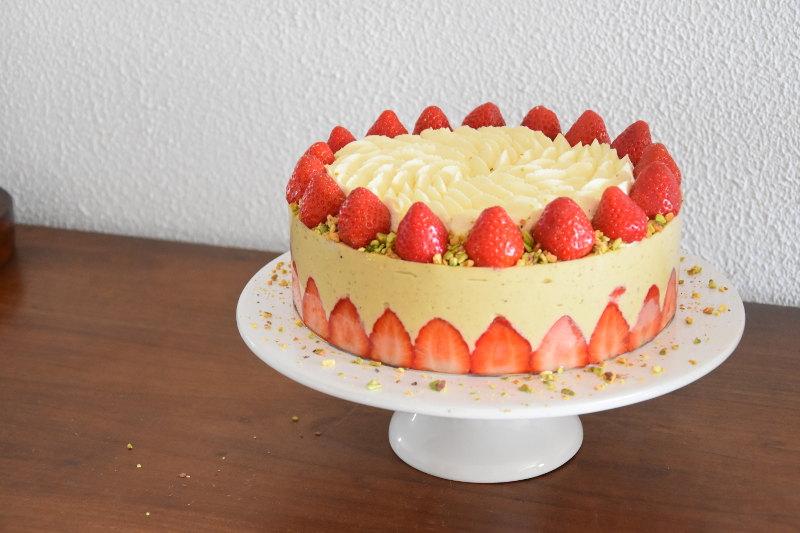 alt fraisierpistache28