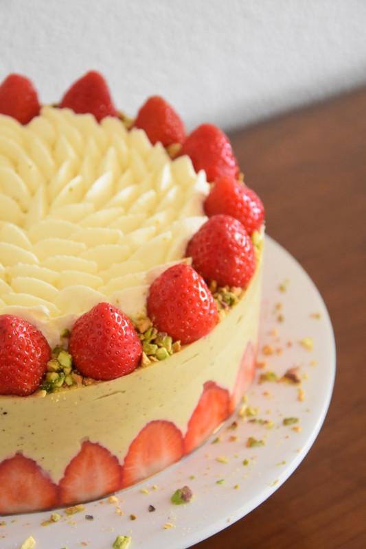 alt fraisierpistache29