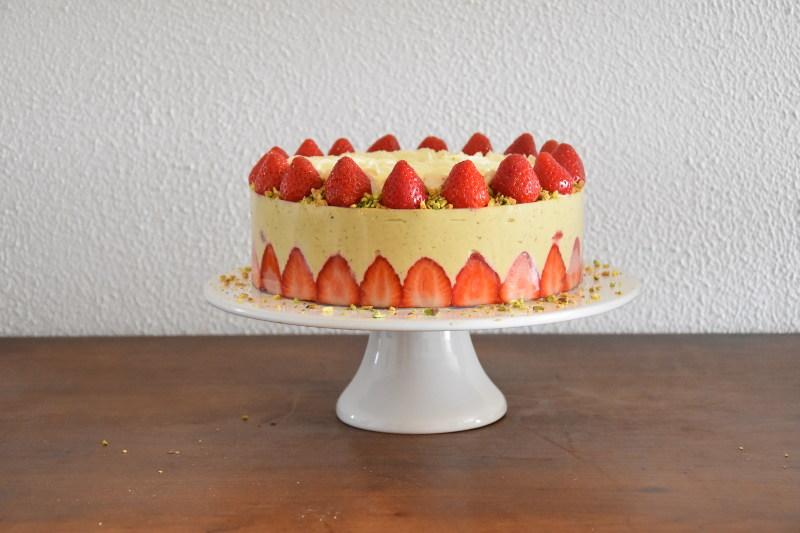 alt fraisierpistache30