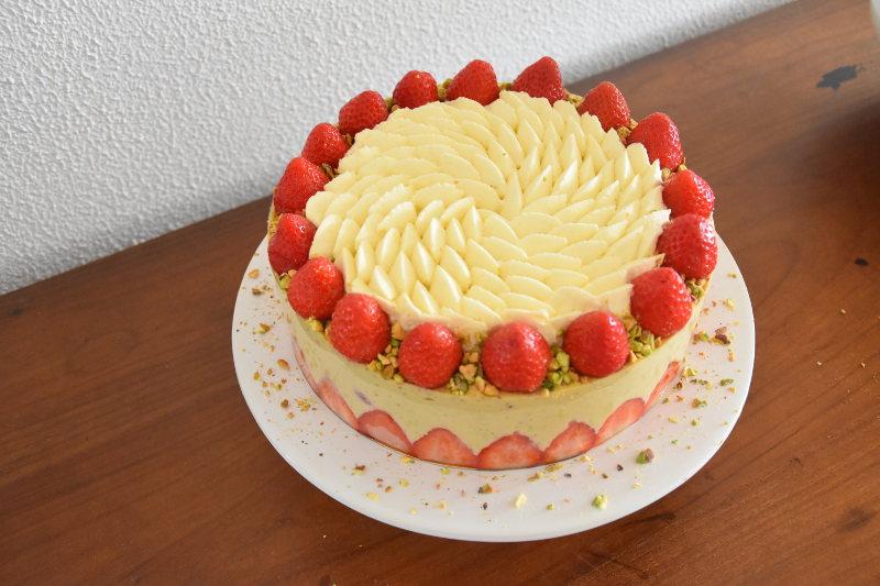 alt fraisierpistache31