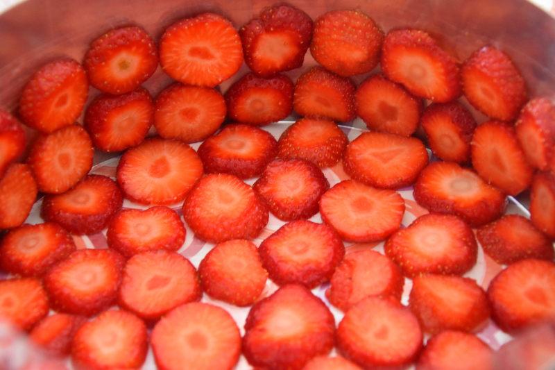 alt fraisieryanncouvreur20