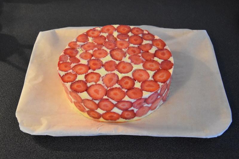 alt fraisieryanncouvreur31