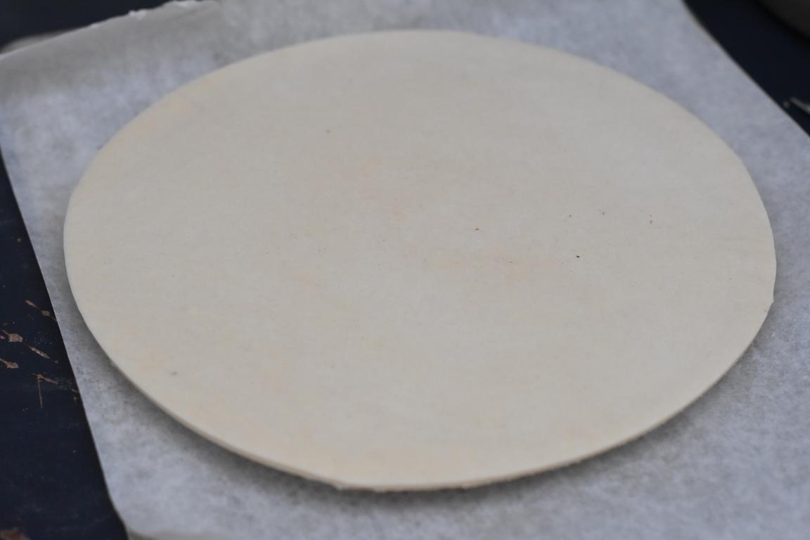 galette amande vanille 10