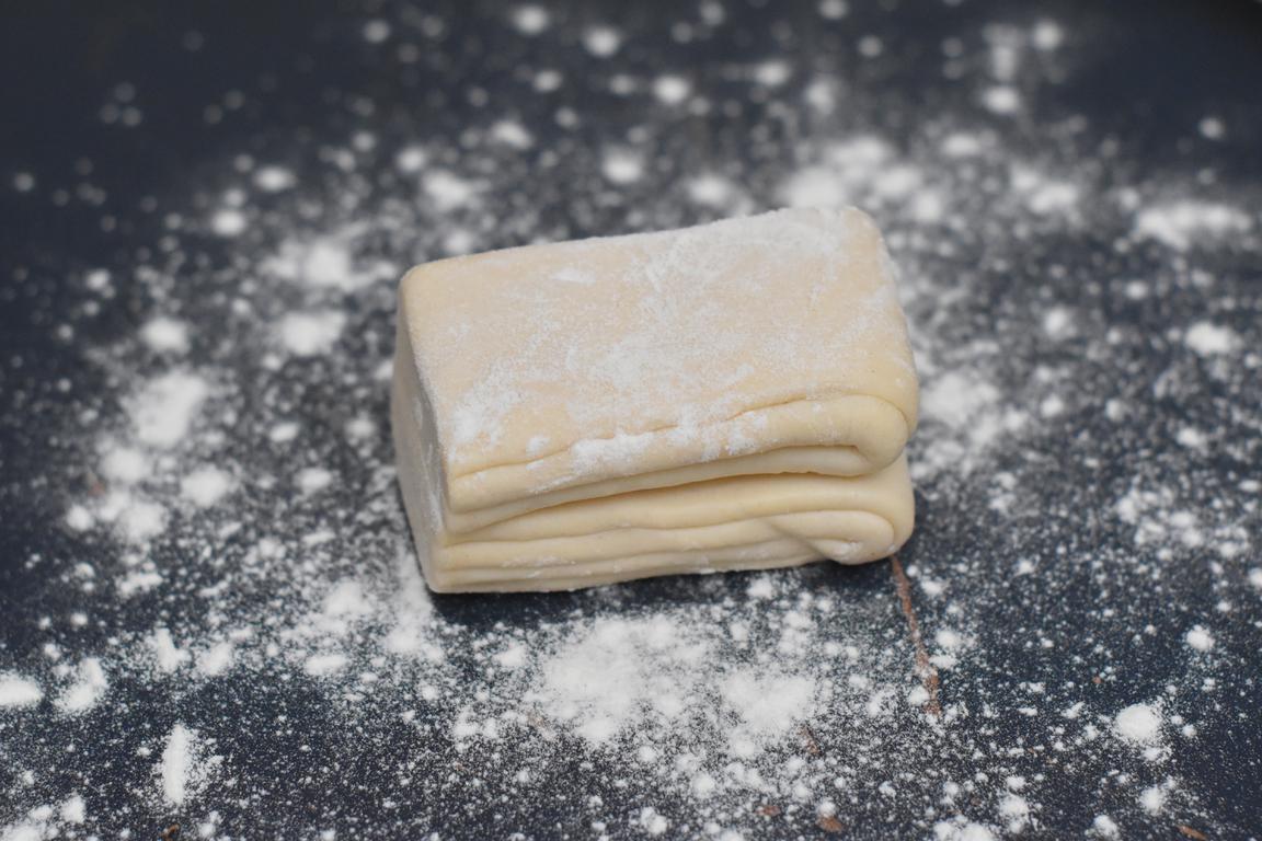 galette amande vanille 5