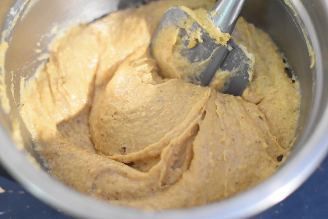galette caramel noisette bartocetti 15