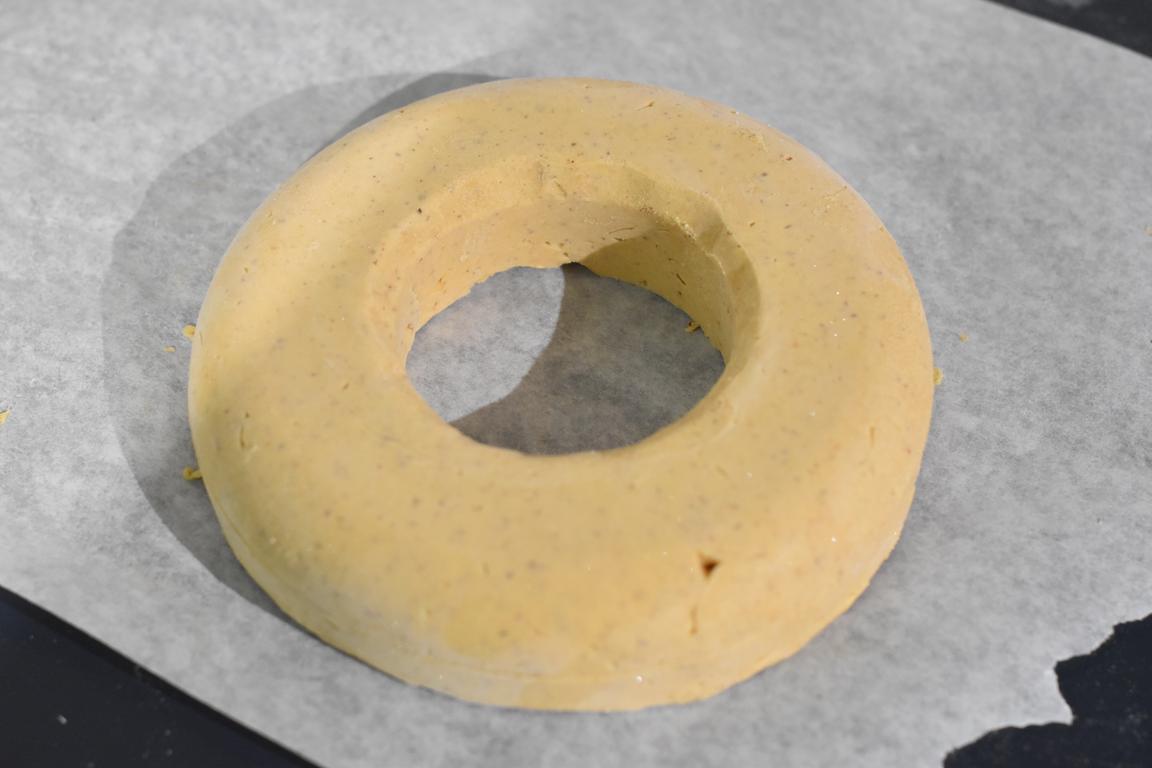 galette caramel noisette bartocetti 47