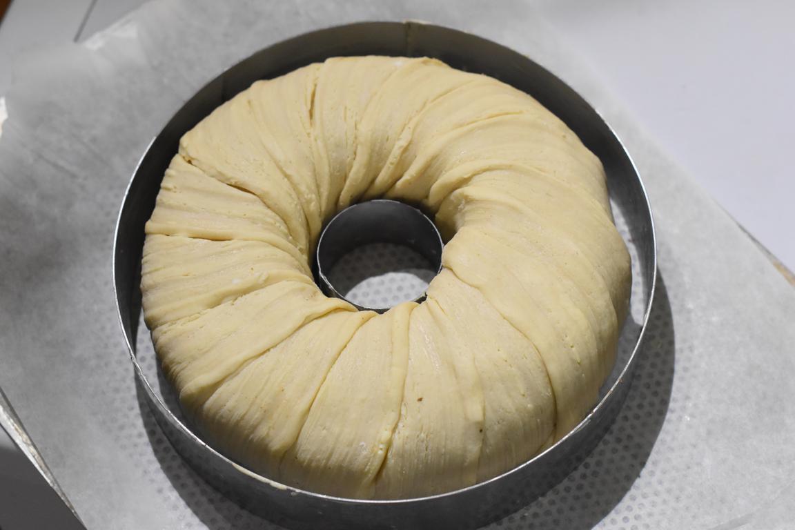 galette caramel noisette bartocetti 58