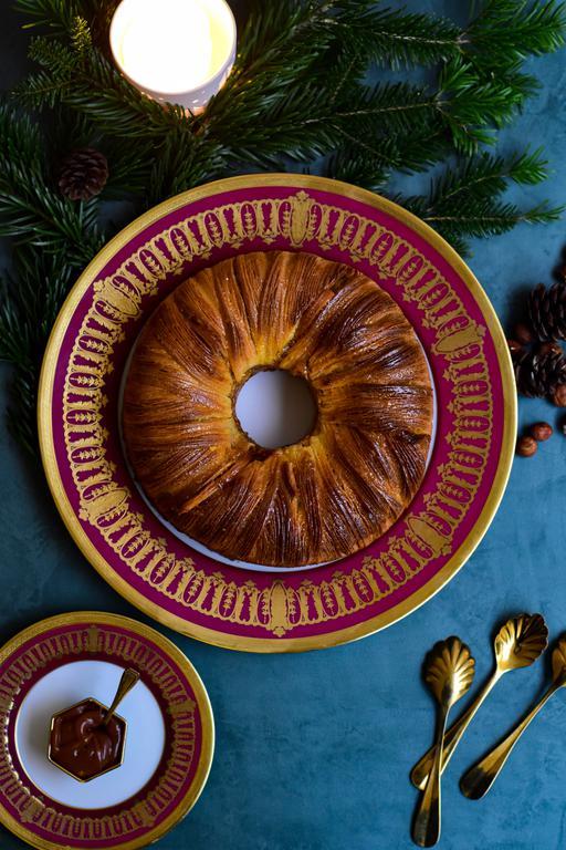 galette caramel noisette bartocetti 65