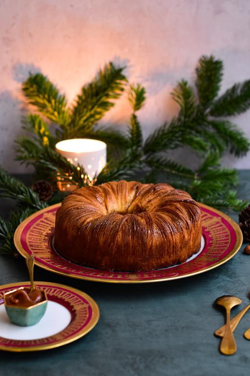 galette caramel noisette bartocetti 67
