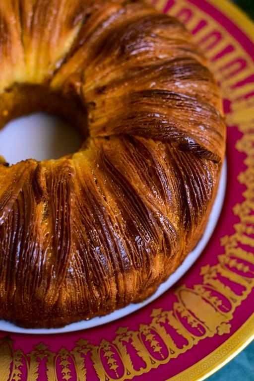 galette caramel noisette bartocetti 69