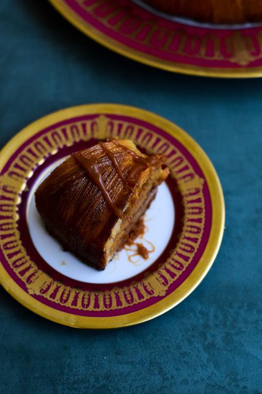 galette caramel noisette bartocetti 71