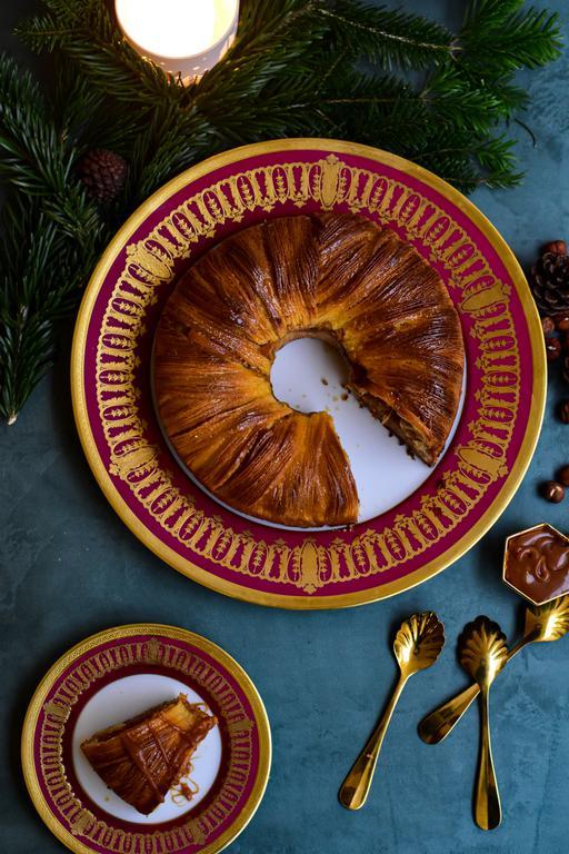 galette caramel noisette bartocetti 72