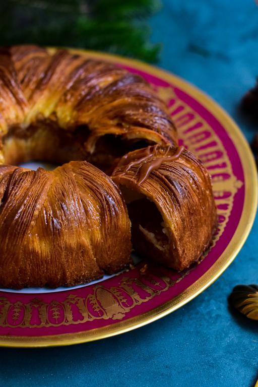 galette caramel noisette bartocetti 73