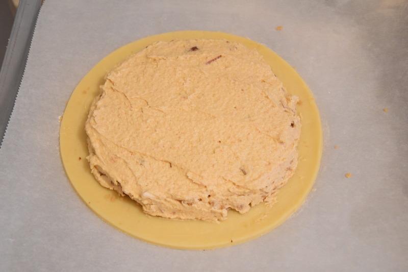 alt galettegrolet25