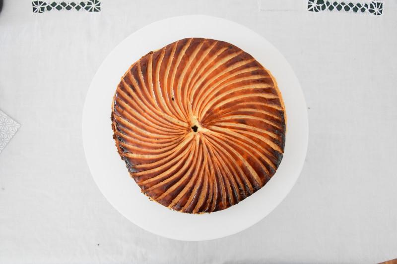 alt galettegrolet26