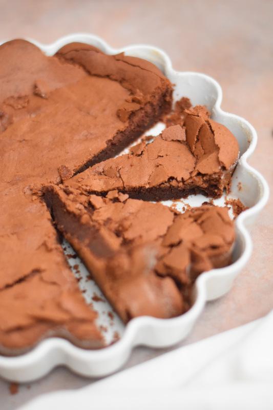 gateau chocolat frederic bau 14