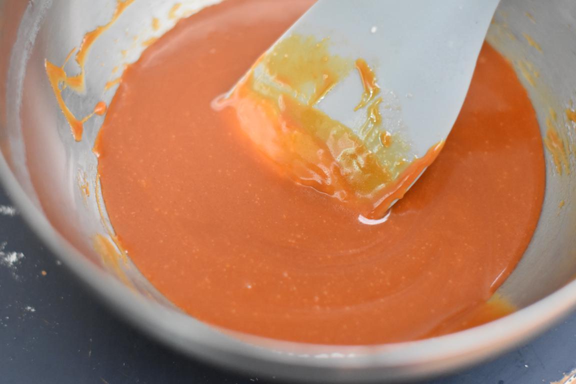 glace caramel beurre sale 2