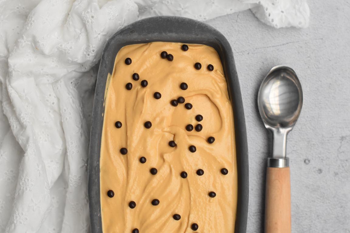 glace caramel beurre sale 8