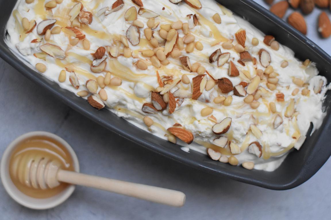 glace yaourt 4