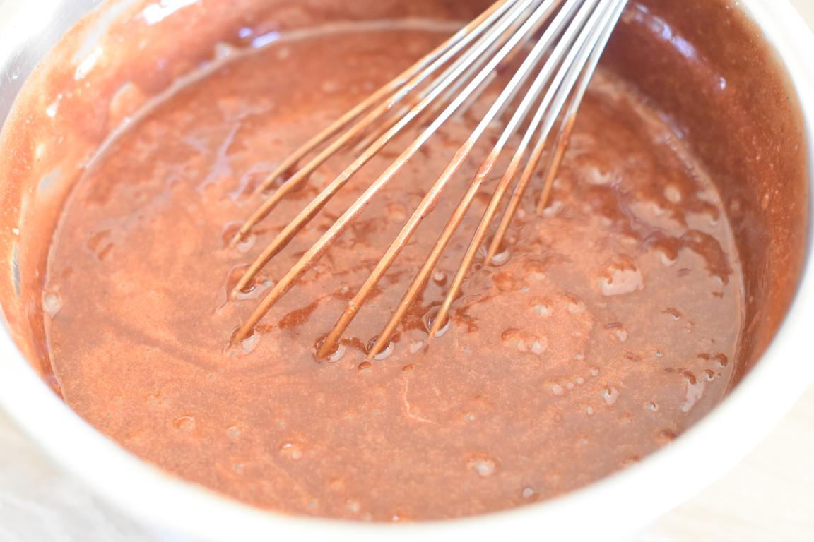 fondant double chocolat 2