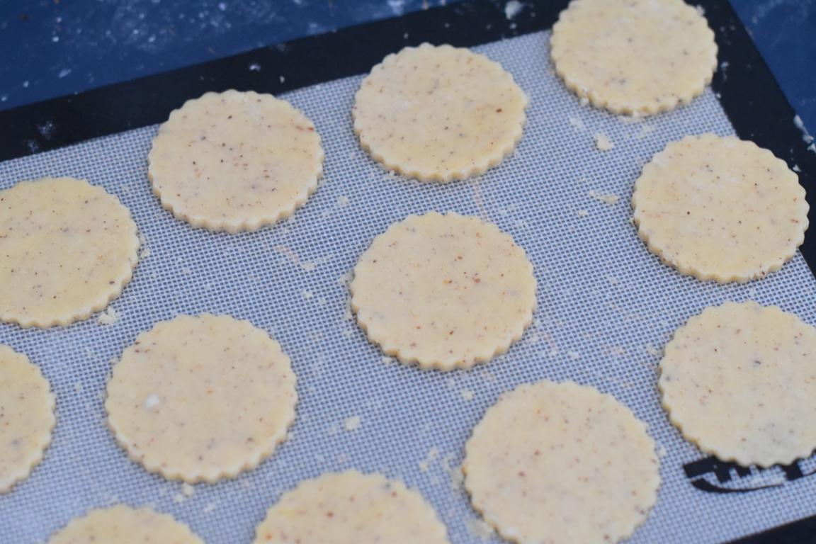 sables chocolat noisette 6