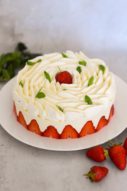 fraisier basilic 23