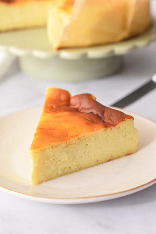 cheesecake karim bourgi 14