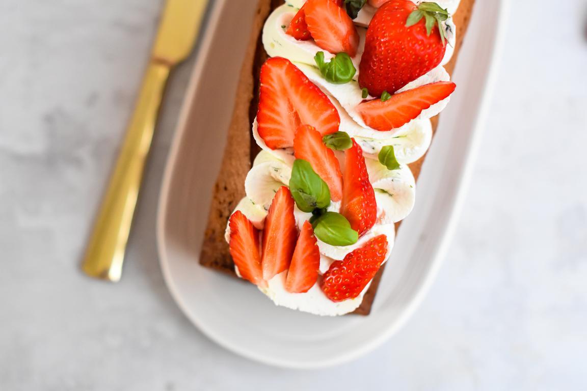 cake sojasun yaourt 11