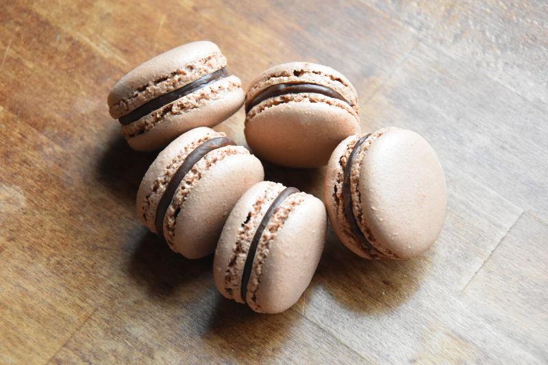 alt macaronschocolat10